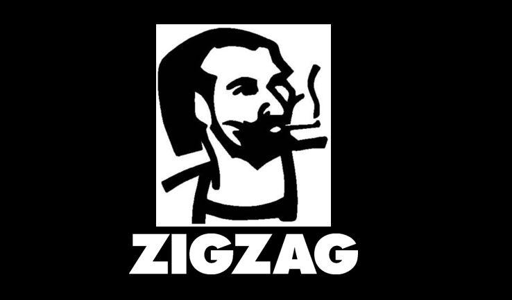 ZIGZAGイメージ