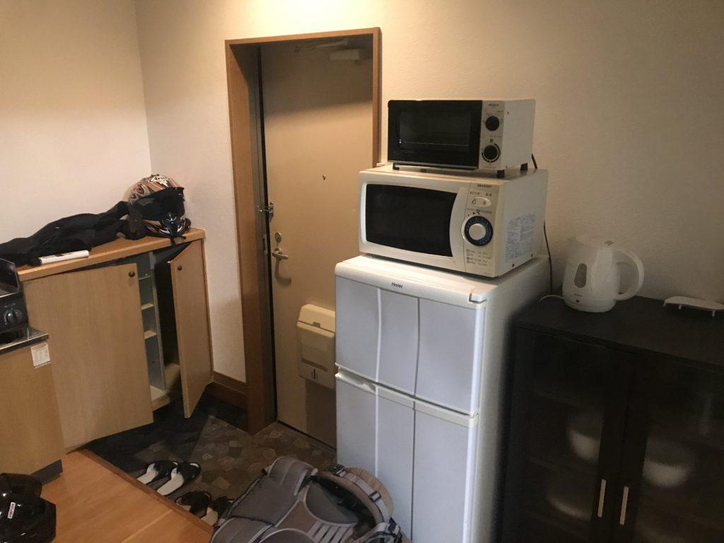 お宿設備2