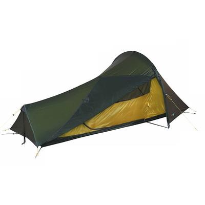 山岳用テント