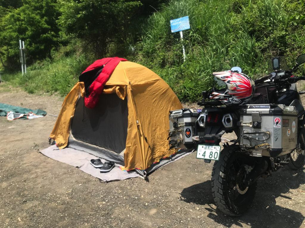 TENGERテンゲル nomadica